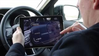 OakleyVR - Video - 3