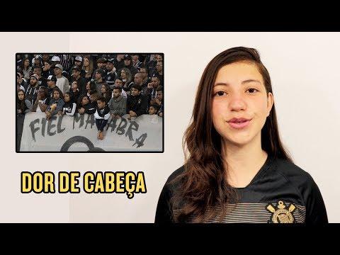 INGRESSOS PRA FINAL E REFORÇO PRÓXIMO - Notícias do Corinthians em  04 10 2018 bbd6032879aba