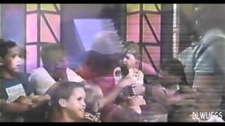 Marie Osmond Thank God  for Kids CMN 2000
