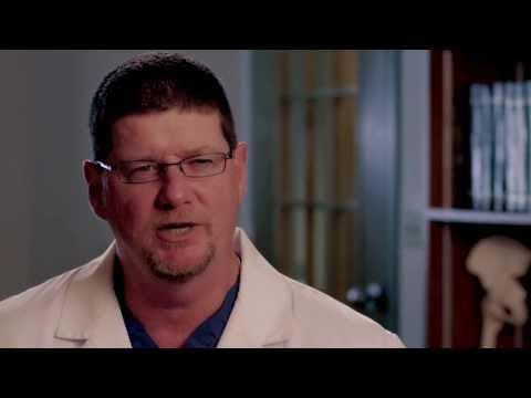 Curvatura spina dorsale cervicale