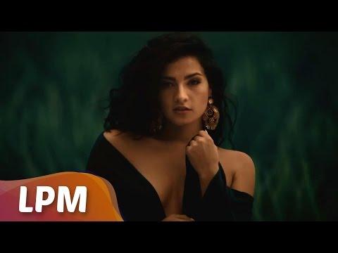 El Bebeto - Cuando Tu Me Besas (Video Oficial)