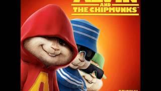 Flo Rida ft. Chipmunks - Rewind