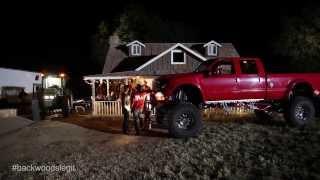 Blake Shelton - Boys 'Round Here (Official Teaser)