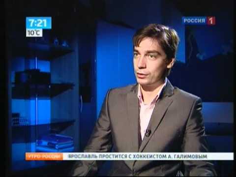 Проблемная задолженность. Россия1, 13 сентября 2011 г.