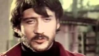 Tu Mera Hero Hai [Full Song] (HD) With Lyrics - Hero - YouTube