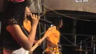 09 Cinta  Vebby Mamaia Tepos 88mp4