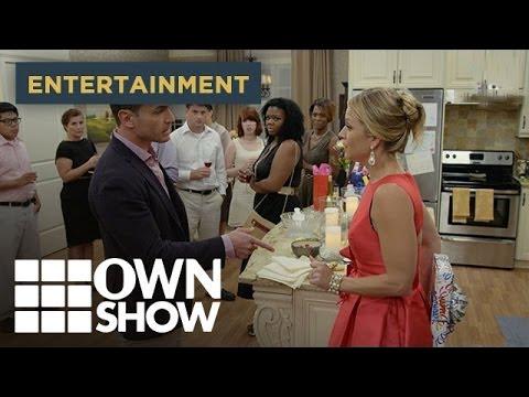 If Loving You Is Wrong Season 2 Ep 1 Recap | #OWNSHOW | Oprah Online