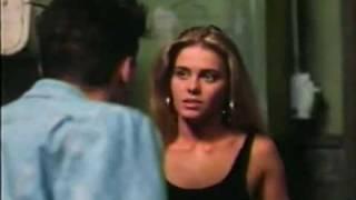 Blown Away (1993) Video