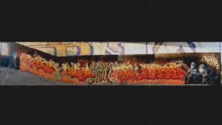 Arsonists-Blaze
