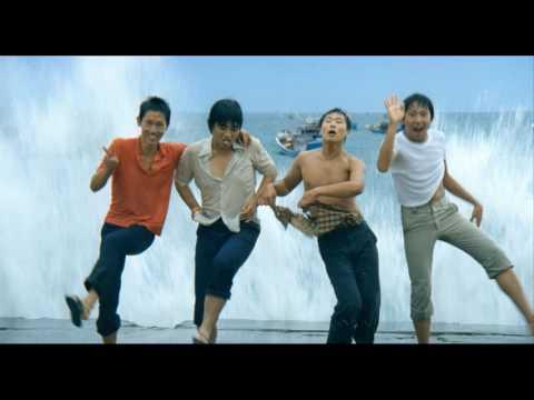 Rétrospective Hou Hsiao-Hsien : bande-annonce