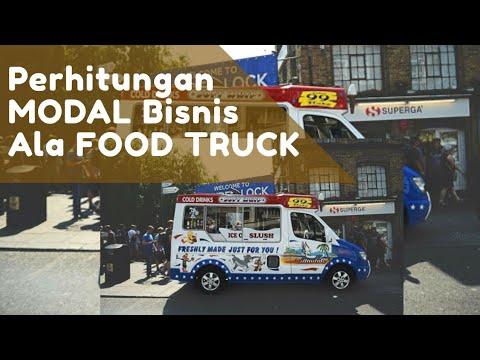 mp4 Food Truck Dijual Di Indonesia, download Food Truck Dijual Di Indonesia video klip Food Truck Dijual Di Indonesia