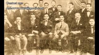 مازيكا 120- سامي الشوا تقاسيم حجازكار كرد - Sami AlShawwa Taqasim Hijazkar kurd تحميل MP3