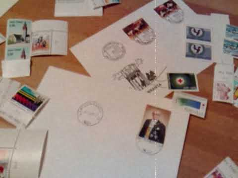 Suudelmin suljetut kirjeet (Sealed With a Kiss) -  Kari Tapio