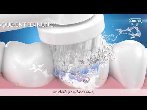 Oral-B Per 1