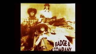 Badge & Company - Same (1977) [Full Album] 🇺🇸 Southern Country Rock/Hard Heavy Blues/Rock N Roll..