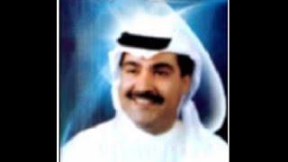 اغاني طرب MP3 ميحد حمد اظهرتلي تحميل MP3