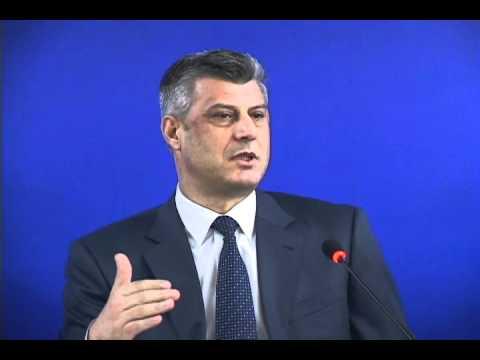 Kosovë: Gati bisedimet për qeverinë