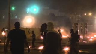 preview picture of video 'سترة : ضربات الثوار النارية .. تدك جحافل المرتزقة الأجنبية 26/7/2013 | Bahrain'