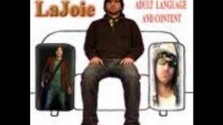 Jon Lajoie Alone In The Universe