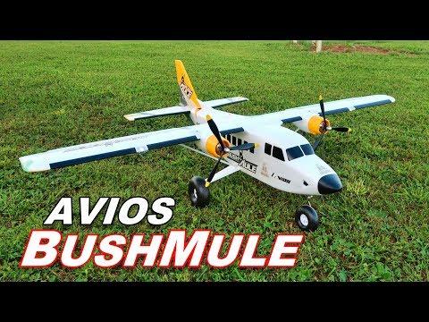 avios-bushmule--extremely-versatile-big-rc-cargo-plane--1500mm-59--thercsaylors