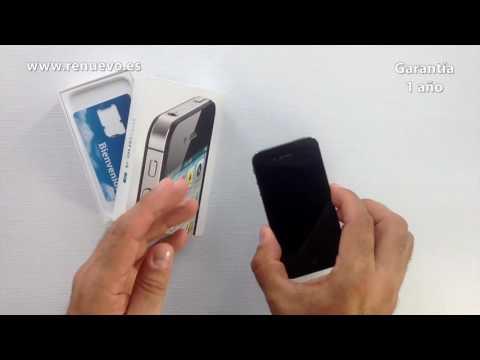 Cómo averiguar el IMEI de un móvil de segunda mano