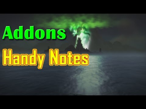 11 Best WoW Addons for Legion You Should Be Using   GAMERS DECIDE