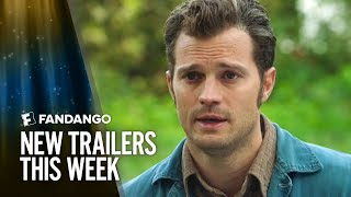 New Trailers This Week | Week 46 (2020) | Movieclips Trailers by  Movieclips Trailers