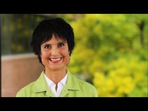 , title : 'Franchise Owner Mary Martinez - Why start a senior care franchise