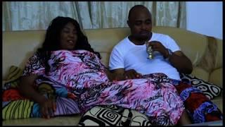 Ndoa Si Ndoa Part 1 New Bongo Movie