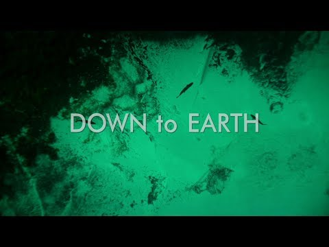 Trailer For Down To Earth