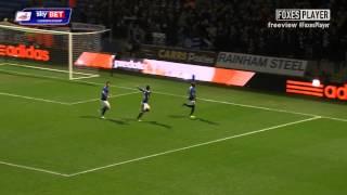 วนนเมอ 3 ปทแลว Leicester City บกทม Bolton 10 ในศกเดอะ แชมเปยนสชพ องกฤษ