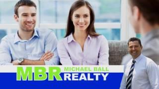 Michael Ball Realty