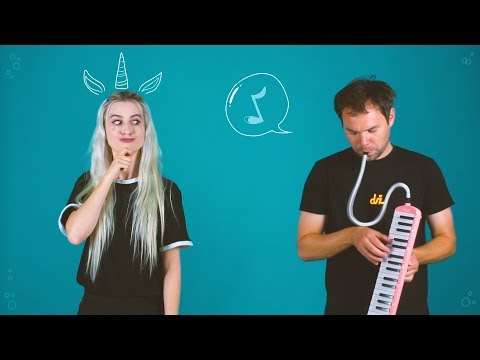Narval - Lady Zika ft. Džumelec