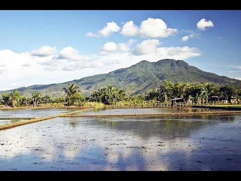 Video 12 Best Tourist Attractions in Laguna Philippines