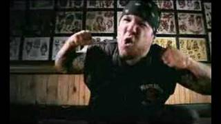 Agnostic Front / For my Family