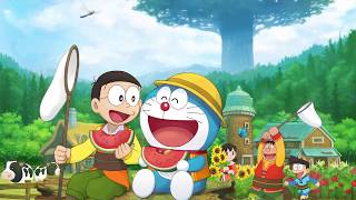 VideoImage1 Doraemon Story of Seasons
