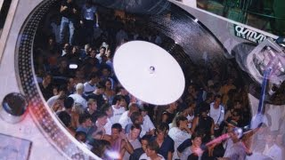 Amnesia Ibiza Remember Closing Party in 1992