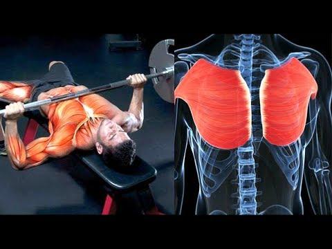 Come portare un corsetto per perdita di peso di uno stomaco