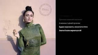 Alina Pash   Tamagotchi