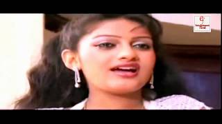 Hostel | हॉस्टल | Entertainment First Exclusive|