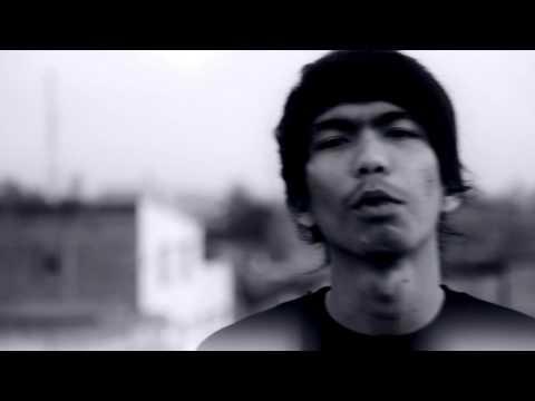 Mr.Ginting,Wisnu W.A.W Project,Emady,Sam-G - Belajar [ watch in 1080p HD ]