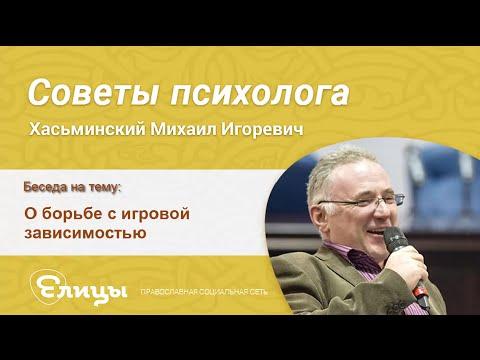 https://youtu.be/ebEWd0MaSMc