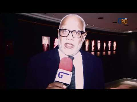 يتيم: انضمام المغرب للإتحاد الإفريقي لحظة تاريخية