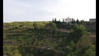 Video del alojamiento Alojamientos Rurales Sol de Taberno