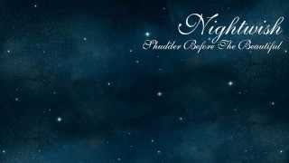 Nightwish - Shudder Before The Beautiful - Subtítulos en Español