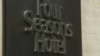 Four Seasons Hires For Five-star Attitude