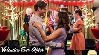 """Justin James - This Girl (Original Track from Hallmark's """"Valentine Ever After"""")"""