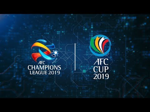 AFC Cup & AFC Champions League 2019 Knockout Stage Show