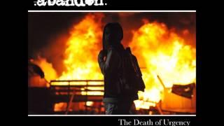 Abandon-Death of Urgency(full album)