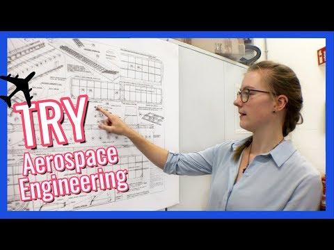 mp4 Aerospace Engineering Internships Germany, download Aerospace Engineering Internships Germany video klip Aerospace Engineering Internships Germany